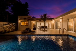 Vacation Home TOP10
