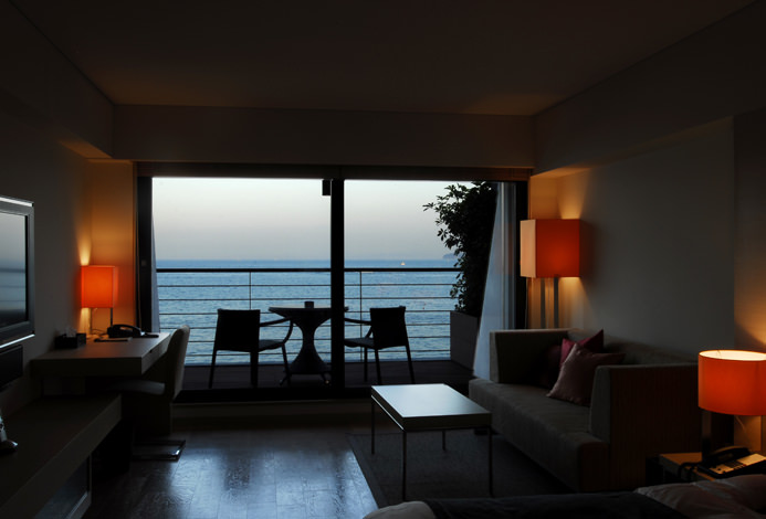 SCAPES THE SUITE / 神奈川県 横須賀・三浦 13