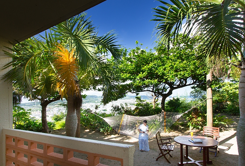 Coco Garden Resort Okinawa / Okinawa West Coast・East Coast 34