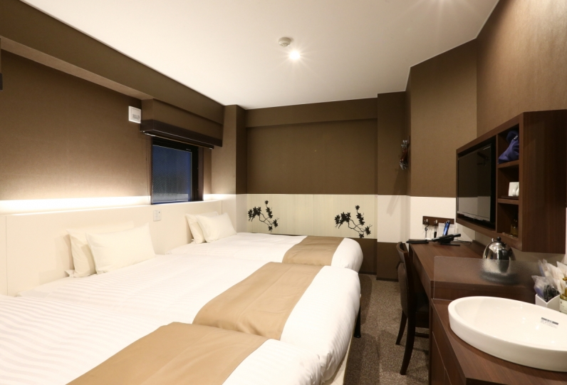 discount 90 off ox 2 bedroom house near ueno 170 japan