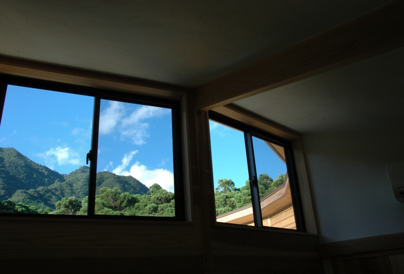 GUEST HOUSE VIEWS / 鹿児島県 離島 9
