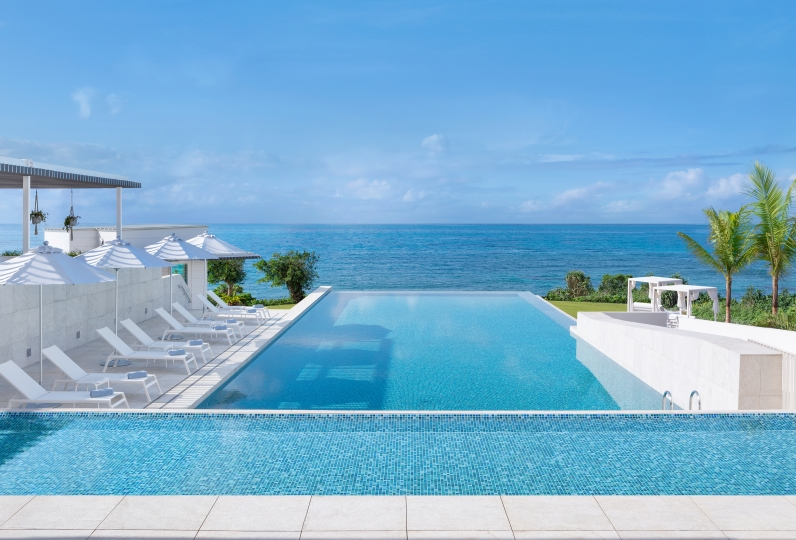 Iraph SUI, a Luxury Collection Hotel, Miyako Okinawa / Okinawa Okinawa (Miyako・Irabu) 92
