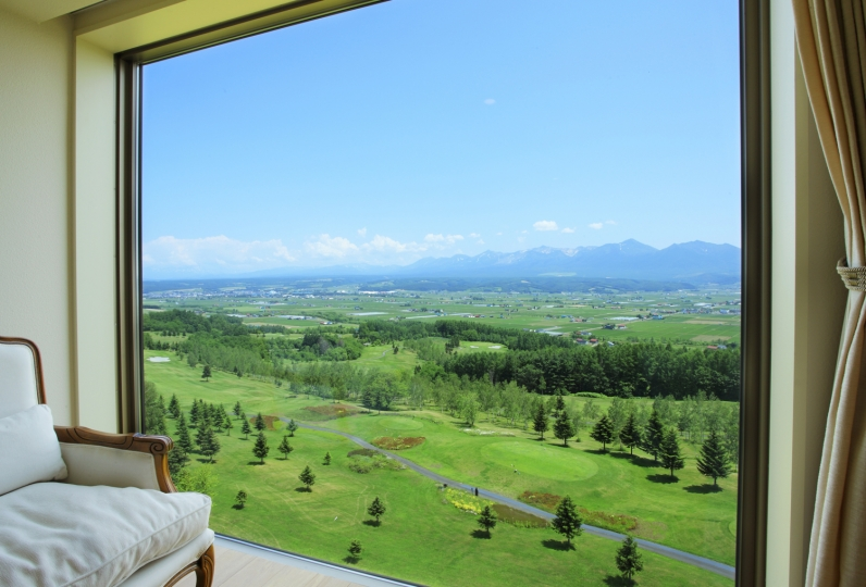 Furano Resort Orika