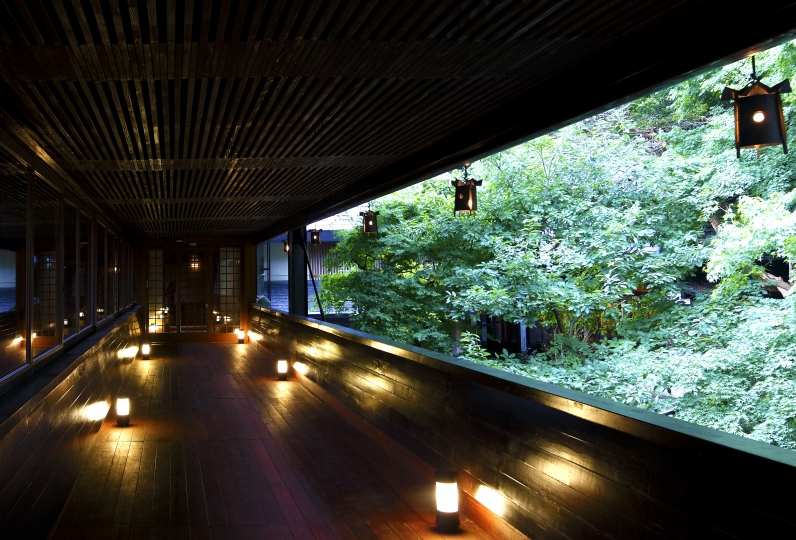 Tōfuya Resort&Spa-Izu