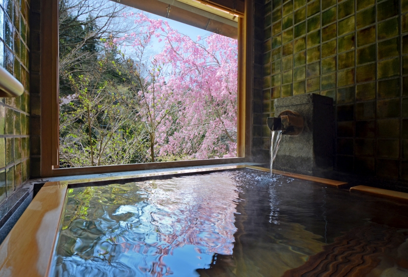 東府や Resort&Spa-Izu
