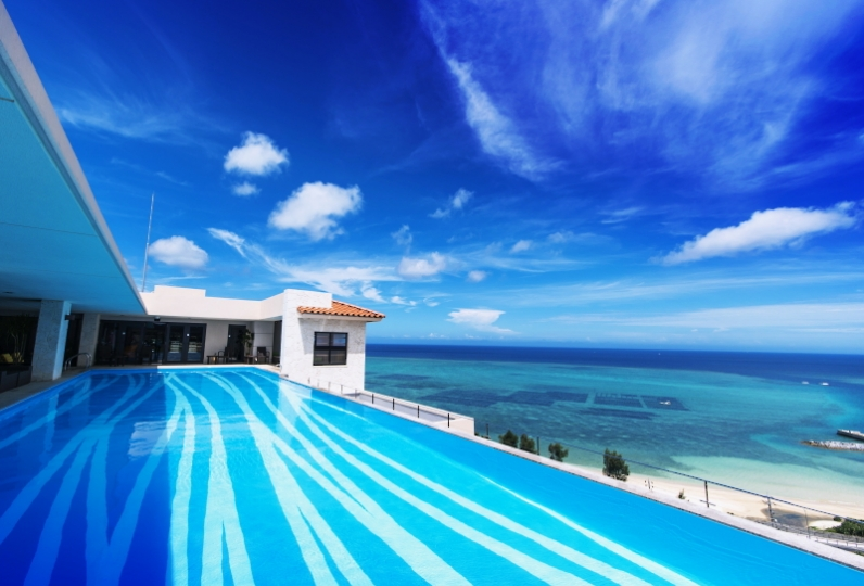 Kafuu Resort Fuchaku Condo Hotel / Okinawa West Coast・East Coast 80