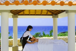 Villabu Resort / Okinawa Isolated island 12