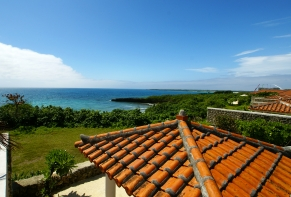 Villabu Resort / Okinawa Isolated island 41