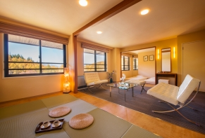 Ryu Resort and Spa / Gifu Hida・Takayama 6