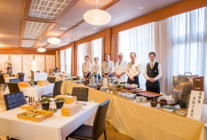 Ryu Resort and Spa / Gifu Hida・Takayama 106