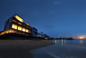 SCAPES THE SUITE / 神奈川県 横須賀・三浦 15
