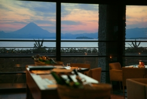 SCAPES THE SUITE / 神奈川県 横須賀・三浦 107