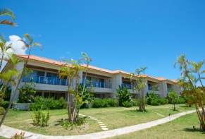 Ishigaki Resort Hotel / Okinawa Isolated island 151