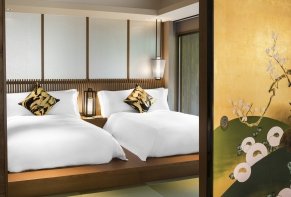 Suiran Luxury Collection Hotel Kyoto / Kyoto Sagano・Arashiyama・Takao 40