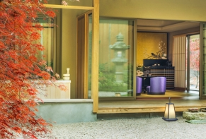 Suiran Luxury Collection Hotel Kyoto / Kyoto Sagano・Arashiyama・Takao 43