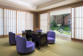 Suiran Luxury Collection Hotel Kyoto / Kyoto Sagano・Arashiyama・Takao 44