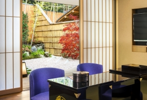 Suiran Luxury Collection Hotel Kyoto / Kyoto Sagano・Arashiyama・Takao 45