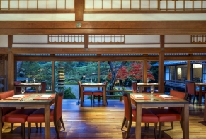 Suiran Luxury Collection Hotel Kyoto / Kyoto Sagano・Arashiyama・Takao 55