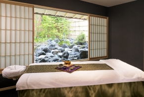 Suiran Luxury Collection Hotel Kyoto / Kyoto Sagano・Arashiyama・Takao 59