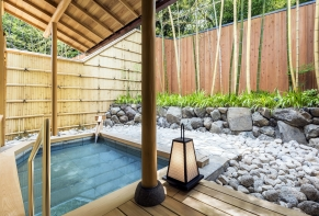 Suiran Luxury Collection Hotel Kyoto / Kyoto Sagano・Arashiyama・Takao 60