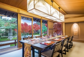 Suiran Luxury Collection Hotel Kyoto / Kyoto Sagano・Arashiyama・Takao 68