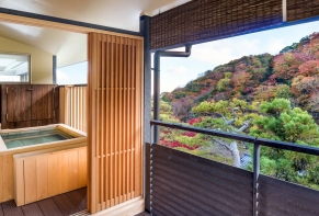 Suiran Luxury Collection Hotel Kyoto / Kyoto Sagano・Arashiyama・Takao 77