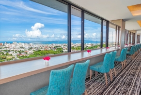Art Hotel Ishigakijima / Okinawa Isolated island 85
