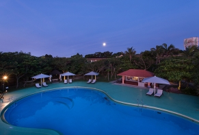 Coco Garden Resort Okinawa / Okinawa West Coast・East Coast 21