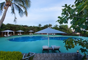 Coco Garden Resort Okinawa / Okinawa West Coast・East Coast 22