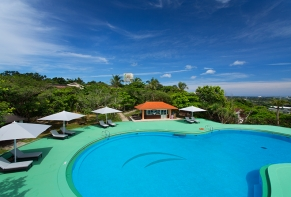 Coco Garden Resort Okinawa / Okinawa West Coast・East Coast 26
