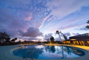 Coco Garden Resort Okinawa / Okinawa West Coast・East Coast 83