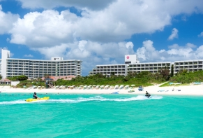 Miyakojima Tokyu Hotel & Resorts / Okinawa Isolated island 7