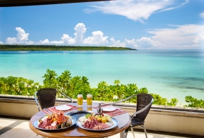 Miyakojima Tokyu Hotel & Resorts / Okinawa Isolated island 51
