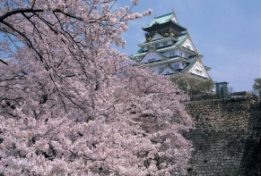 Sakura Garden Hotel / Osaka Osaka Castle・Kyobashi・Eastern part of the city 34