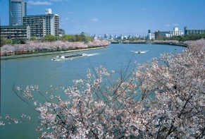 Sakura Garden Hotel / Osaka Osaka Castle・Kyobashi・Eastern part of the city 35