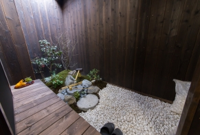 Guest House Jinn / Kyoto Near Kyoto Station 15