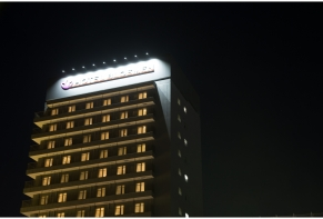 Hotel Bloemen North Hanazono  / Osaka Uehonmachi・Tennoji・Southern part of the city 30