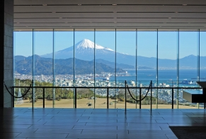 7 Hotels with the Best Views of Mt.Fuji